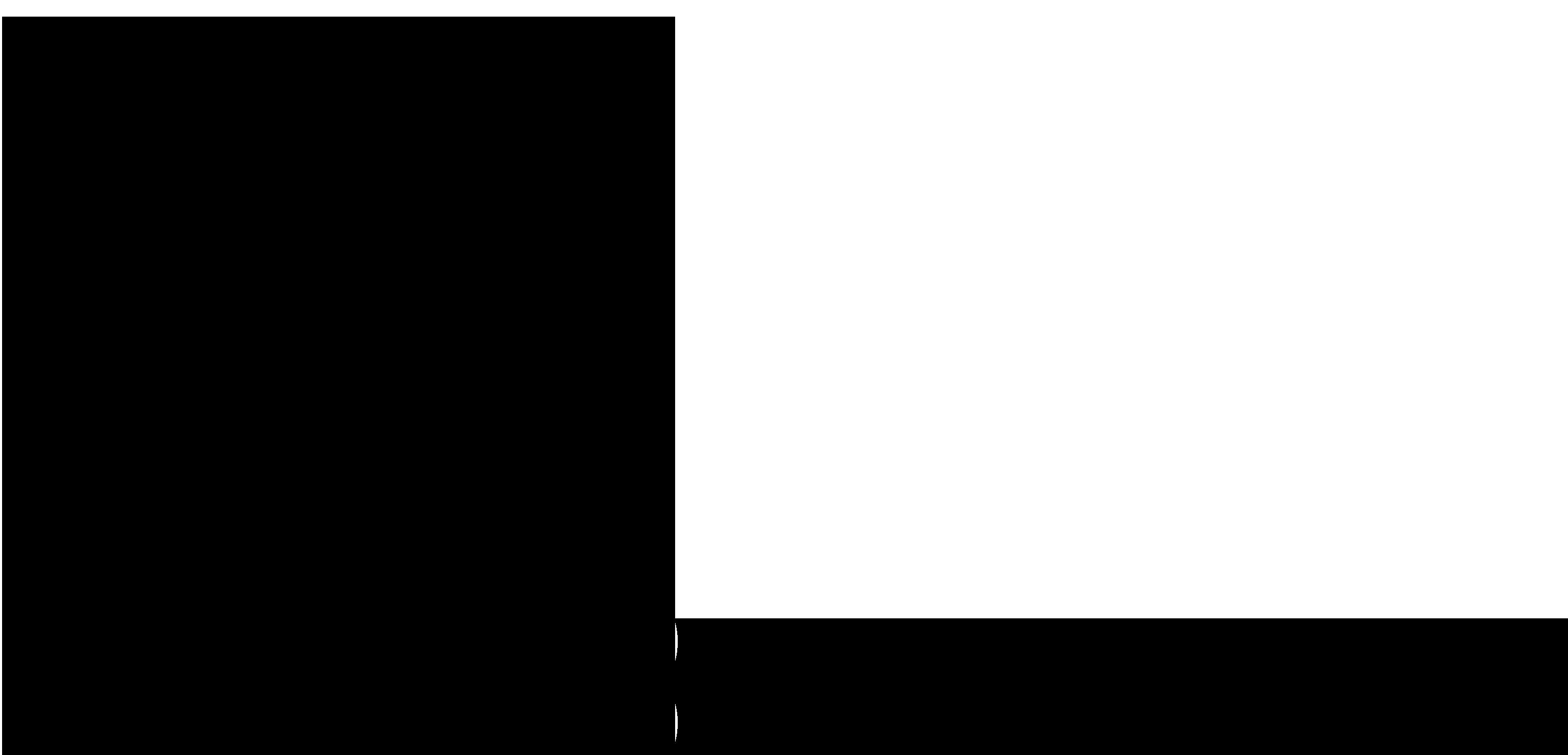 Институт Графоанализа Инессы Гольдберг